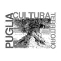 Puglia Cultura e Territorio