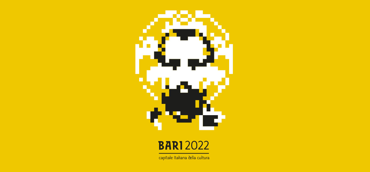 Bari in finale per la Capitale italiana della Cultura 2022
